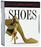 Shoes Gallery Calendar 2010