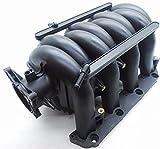 nissan titan intake manifold - New OEM 2004-2006 Nissan Titan Armada Infiniti QX56 Intake Manifold - 140017S005