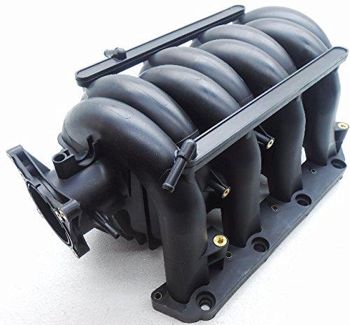 2019 Infiniti Q50 Head Gasket: Infiniti QX56 Intake Manifold, Intake Manifold For