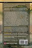 Congo Inc.: Bismarcks Testament (Global African Voices)