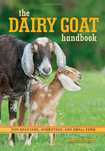 the-dairy-goat-handbook-for-backyard-homestead-and-small-farm