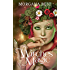 Witches' Magic: Paranormal Cozy Mystery Series (Vampires and Wine Book 4)