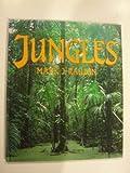 Jungles, Mark J. Rauzon, 0385414129