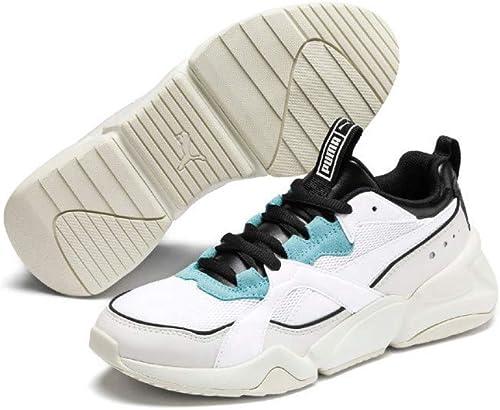 porta scarpe puma