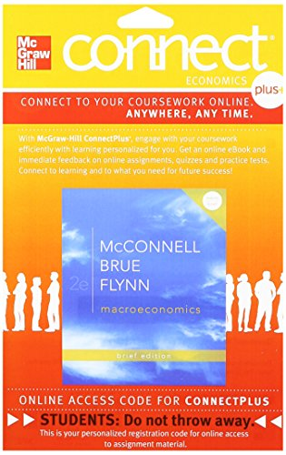 Buy economics book by mcgraw hill