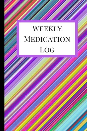top log book for medication angstu com