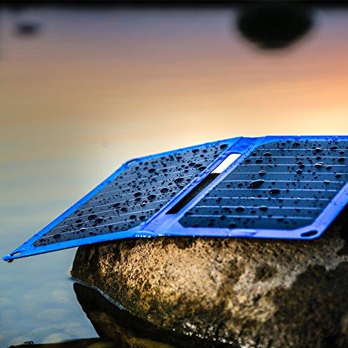 Renogy-EFLEX-10W-Ultra-Thin-Portable-Solar-Panel-Charger-with-USB-Port