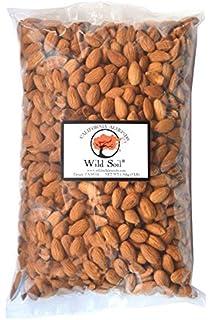 Amazon com : Garbanzo Beans aka Chickpeas or Ceci Beans