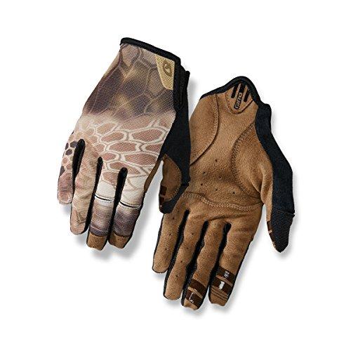 Giro DND guantes Kryptek