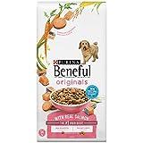 Beneful® Originals Dry Dog Food