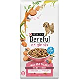 Purina® Beneful® Dry Dog Food
