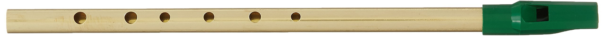 Waltons WM1520 Waltons Whistle Brass D