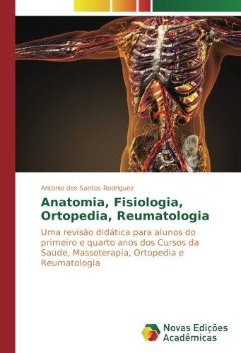 Fisiologia e anatomia the best Amazon price in SaveMoney.es