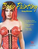 Body Painting, Doug Mitchel, 1929133669