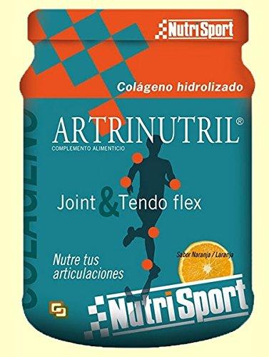 Nutrisport Artrinutril con COLAGENO 450 gr