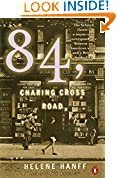 #10: 84, Charing Cross Road