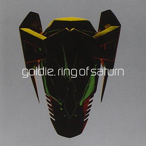 ring-of-saturn
