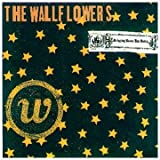 Bringing Down the Horse by Wallflowers (1996) Audio CD