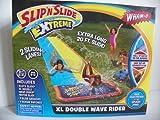 Slip'N Slide Extreme XL Double Wave Rider
