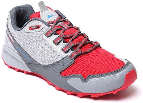 [コロンビア] Montrail アルパイン-FTG Trail Running Shoes (並行輸入品)