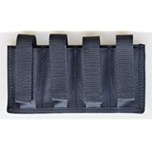 Quad Magazine Pouch for Ruger SR22 Standard Magazines