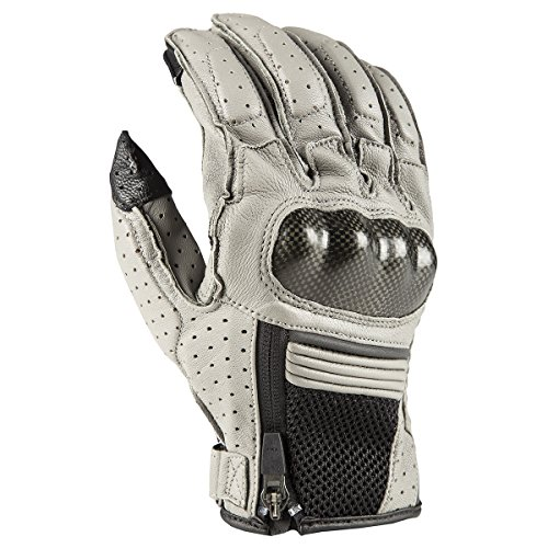 Klim Induction Glove - 2X / ()