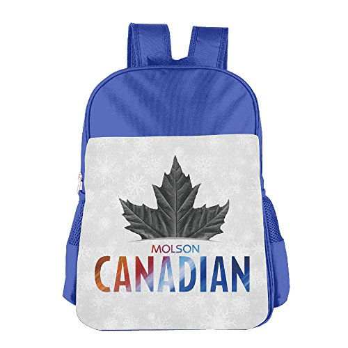 boys-girls-molson-canadian-backpack-school-bag-2-colorpink-blue-royalblue