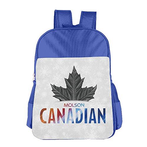 boys-girls-molson-canadian-backpack-school-bag-2-colorpink-blue-royalblue