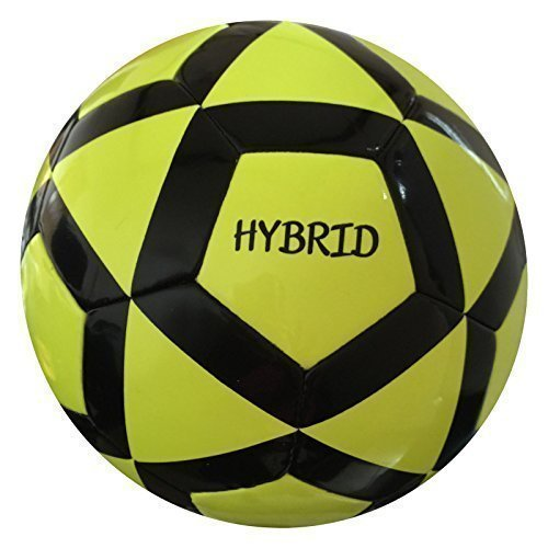 Calidad superior con deportes de pelota formación balón de fútbol ...