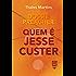 Dossiê Preacher: Quem é Jesse Custer? (Por Dentro da Cultura Pop)