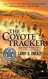 The Coyote Tracker (A Josiah Wolfe Novel)