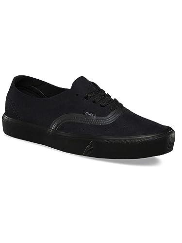 309c1af1cb Vans Sneaker Men Authentic Lite Rapidweld Sneakers  Amazon.co.uk  Shoes    Bags
