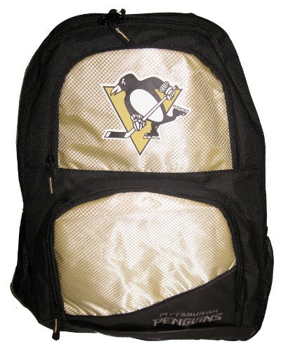 Unisex Color Nhl End Team High Foco Backpack P0q5ATAw