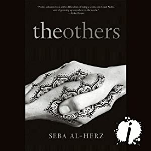 The Others Audiobook