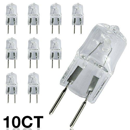 appliance bulb 20 watt - 3