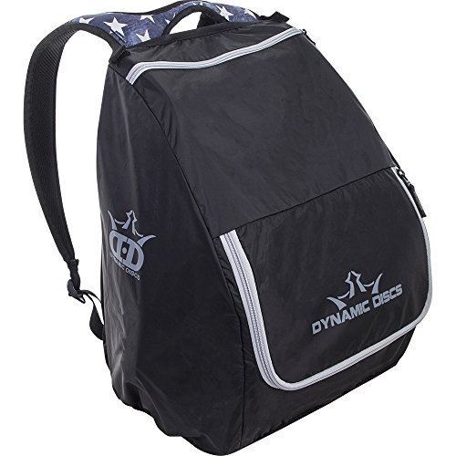 Dynamic Discs Commander Backpack Rainfly Rain Shield by Dynamic Discs