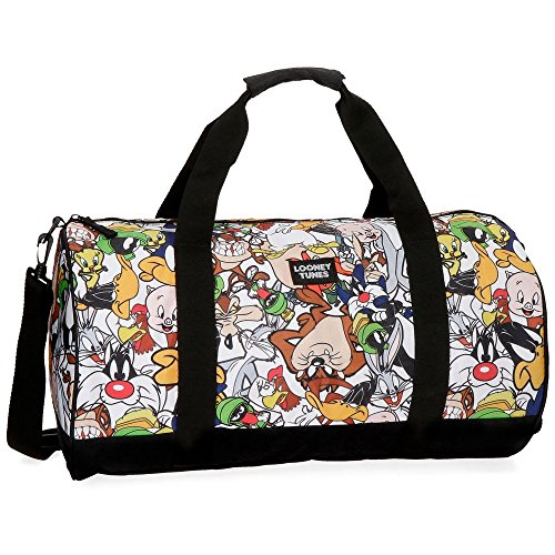 Looney Tunes Reisetasche