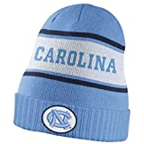 North Carolina Tar Heels Nike Sideline Knit