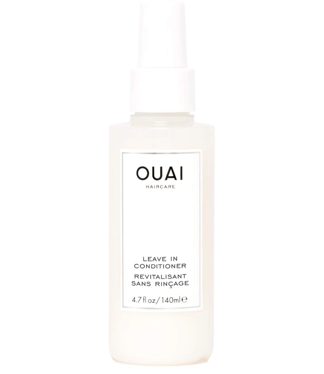 ouai leave in conditioner by Ouai (Image #1)