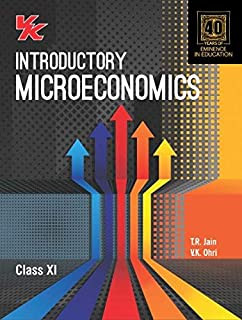 Business Studies Class - 11- CBSE- 2018: Amazon in: RK singla: Books