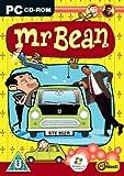 Mr Bean (PC CD) (UK IMPORT)