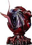 FREEing Berserk: Femto Figma Action Figure (Birth of the Hawk of Darkness Version)