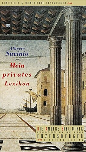 mein-privates-lexikon-die-andere-bibliothek