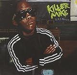 R.A.P. Music - Killer Mike