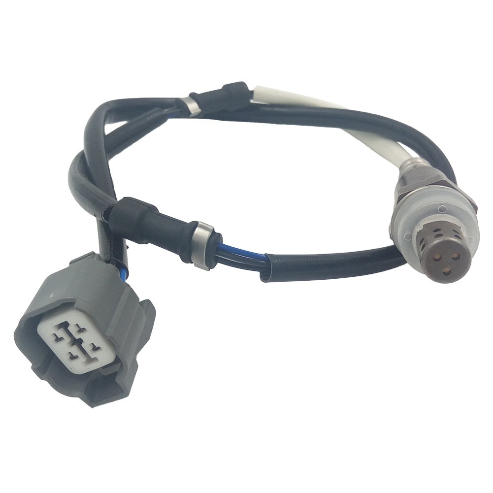 Air Fuel Ratio Oxygen Sensor Upstream Sensor 1 Fit For Civic 2001-2005 ESX 2005-2006 36531-PLD-013 36531PLD013