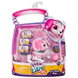 by Little Live Pets   Buy new:   $28.99  28 used & new from $22.35