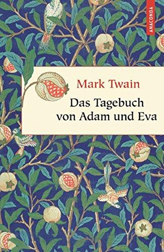 das-tagebuch-von-adam-und-eva-geschenkbuch-weisheit