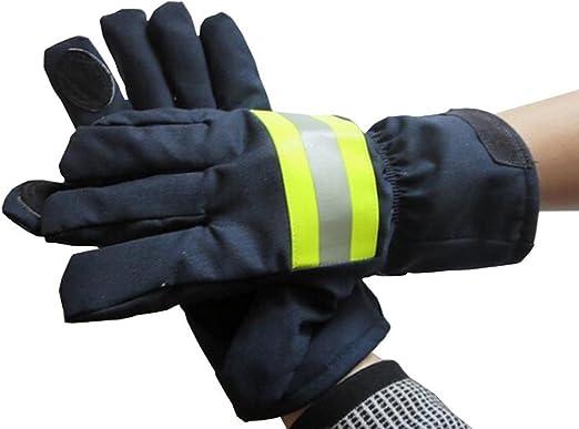 Vgo 2 Paires Gants Chauds de Travail d/'hiver 20℃ ou Supérieur 3M Thinsulate