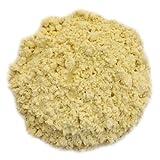 Chickpea Flour 32 oz by Olivenation