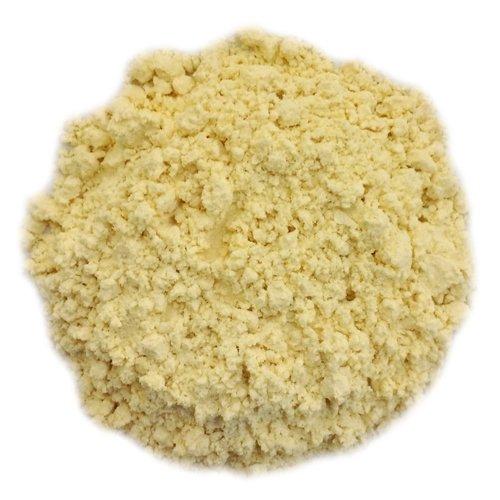 Chickpea Flour 128 oz by Olivenation